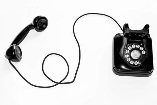 電話アイキャッチ画像